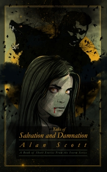 Salvation and Damnation